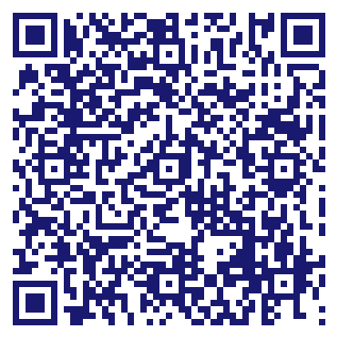 QR-Code for Duncan Technologies Group Inc