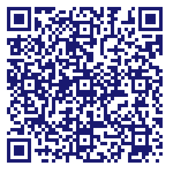 QR-Code for Duncansville Borough Water