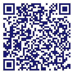 QR-Code for Dundas Self Storage