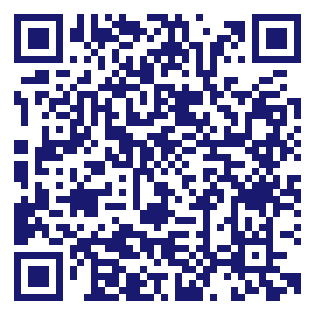 QR-Code for Dundy County Attorney