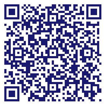 QR-Code for Dundy County Hospital Fndtn