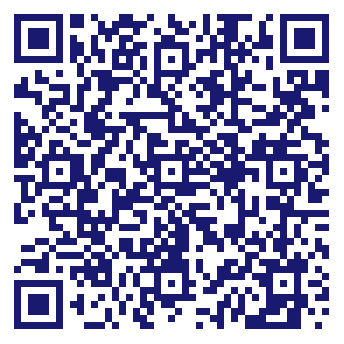 QR-Code for Dundy County Treasurer