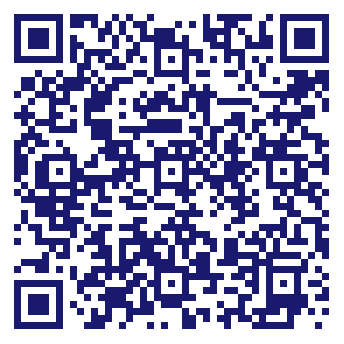 QR-Code for Dungan Plumbing & Heating