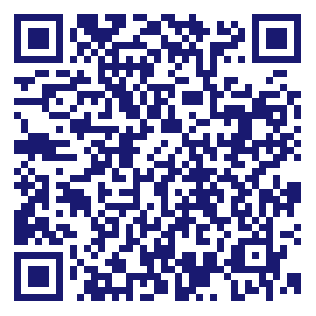 QR-Code for Dunhams Sports