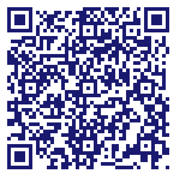 QR-Code for Dunhill Staffing Systems