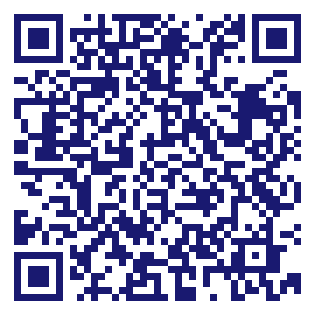 QR-Code for Dunigan & Dunigan