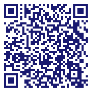 QR-Code for Dunkel Brothers Farms