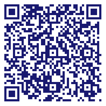 QR-Code for Dunker Auction Services