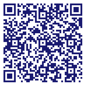 QR-Code for Dunking Bird Productions