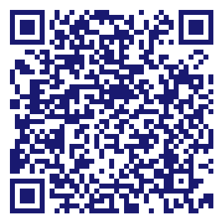 QR-Code for Dunkirk Steam Plant
