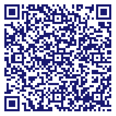 QR-Code for Dunlow Volunteer Fire & Rescue