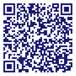 QR-Code for Dunn Farms