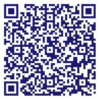 QR-Code for Dunne Communications Inc