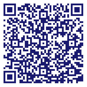 QR-Code for Dunning Dental Practice