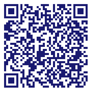 QR-Code for Dunns Upholstery