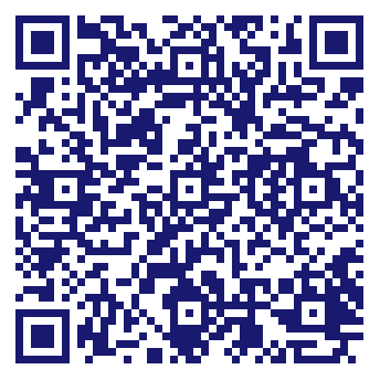 QR-Code for Dunnville Christian Church