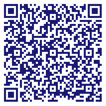 QR-Code for Dunwoody Locksmith, 24h Locksmith