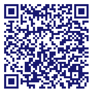 QR-Code for Dunwoody Locksmith