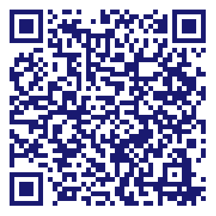 QR-Code for Dunwoody Locksmiths