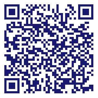 QR-Code for Duo Auto Sales