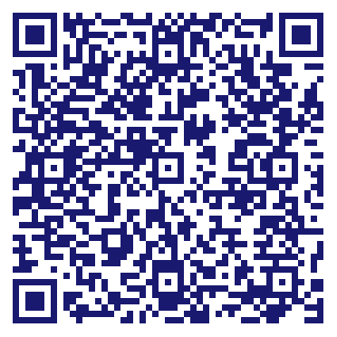 QR-Code for Dupage Cleanpro - Carpet Cleaner