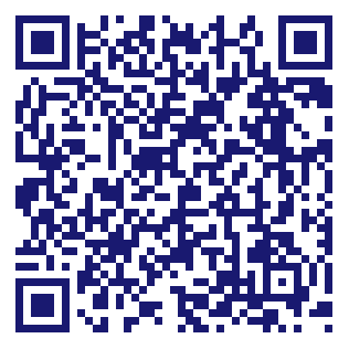 QR-Code for Duplicate Listing