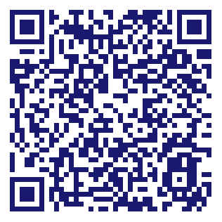 QR-Code for Dupree Day Care Inc