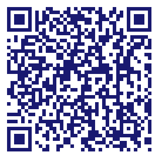 QR-Code for Dupree Legion Llc