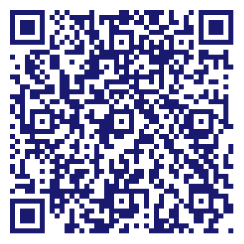 QR-Code for Dupree School District 64-2