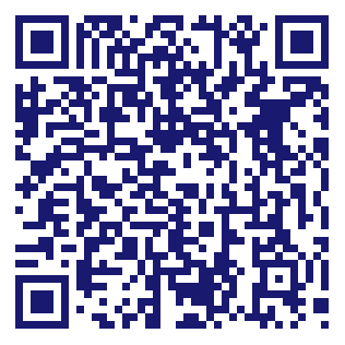 QR-Code for Dupuis Oil & Energy