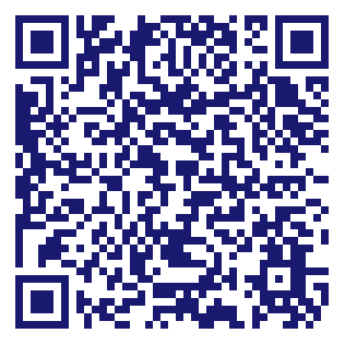 QR-Code for Dura Services