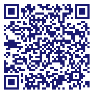 QR-Code for Dura-roofs Inc