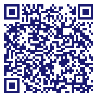 QR-Code for DuraServ Corp