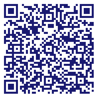 QR-Code for Duraclean Service By Bob