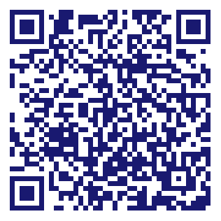 QR-Code for Duraedge