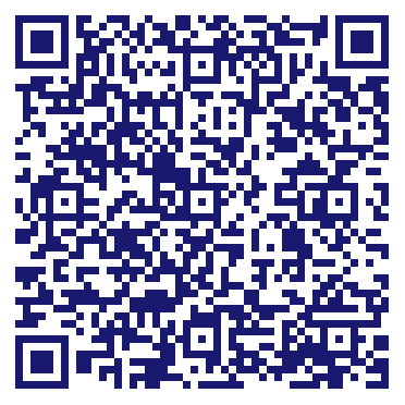 QR-Code for Durans Auto Glass and Windshield Replacement
