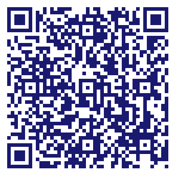 QR-Code for Durant Automotive Services