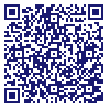 QR-Code for Durant Fabricating Inc