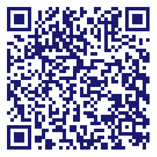 QR-Code for Durant Tool Inc