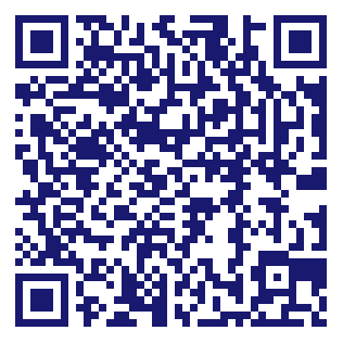 QR-Code for Durbin & Greenbrier