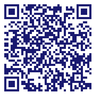 QR-Code for Durby Market
