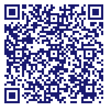 QR-Code for Durham Bat Removal Inc.