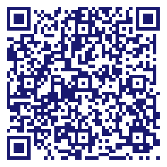 QR-Code for Durham Housing Authority
