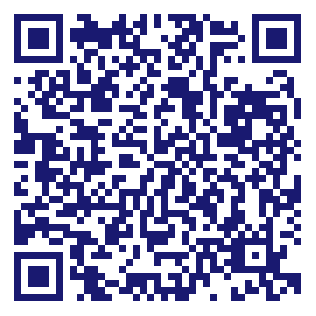 QR-Code for Durhams Graphics