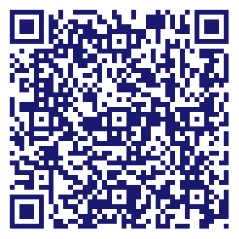 QR-Code for Durling Professional Window