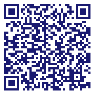 QR-Code for Durrie Vision