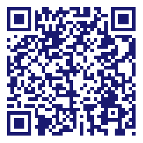 QR-Code for Dusage
