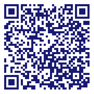 QR-Code for Dusnie Llc