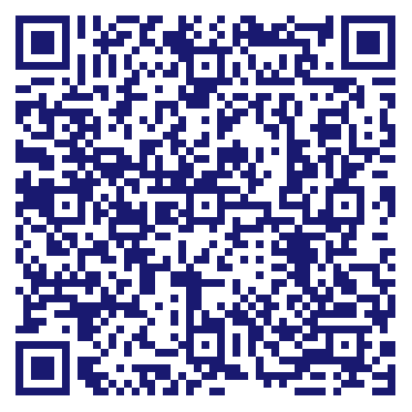 QR-Code for Dust Busters Cleaning Service