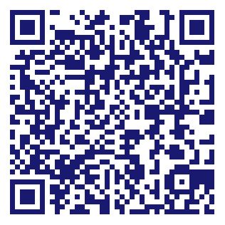 QR-Code for Dusty And Gena Taylor